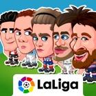 Head Soccer LaLiga 2019 icon