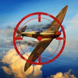 Gunner War: Air Combat