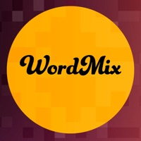 Codes for WordMix - scrambled and hidden words on a board Hack