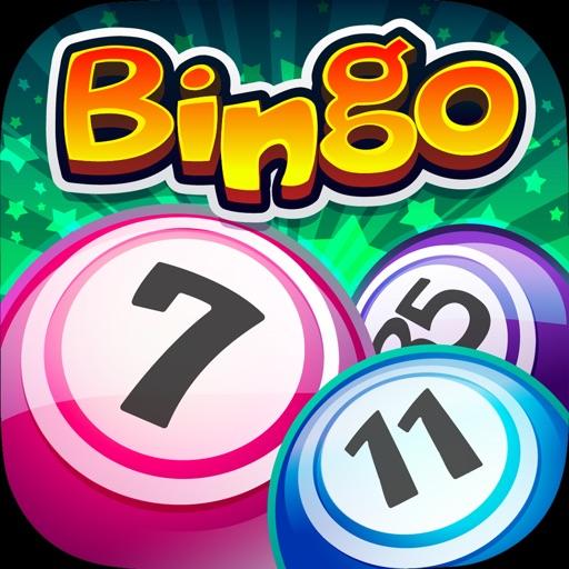 Alisa Bingo iOS Hack Android Mod
