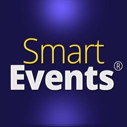 SmartEvents