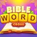 Word Cross Bible - Puzzle Game Hack Online Generator
