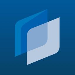Netstream TV Preview