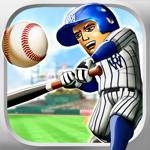 Big Win Baseball 2020 Hack Online Generator  img