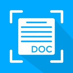 iDocScanner - PDF scanner, OCR
