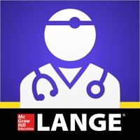 USMLE Internal Medicine Q&A - App - iPod, iPhone, iPad, and iTunes