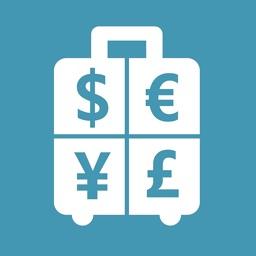 Similar S To Money Changer Calculator