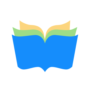 MoboReader - Books & Webnovels ios app
