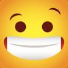 Emoji Puzzle!-SUPERSONIC STUDIOS LTD