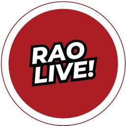 RAO LIVE