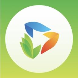 AGMRI - Automated Crop Intel