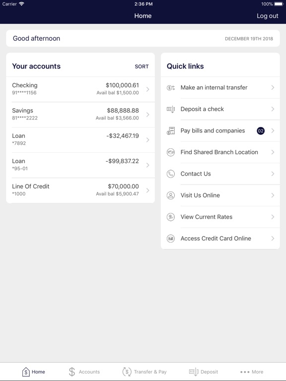 HPCU Mobile Banking-ipad-2