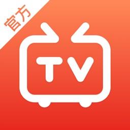电视直播—央视卫视手机电视直播
