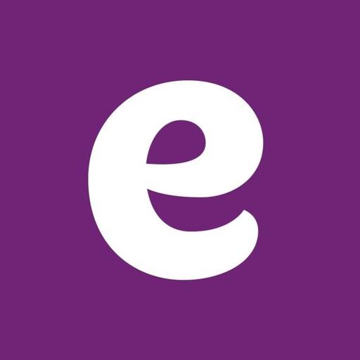 Emma's Diary: Pregnancy App UK