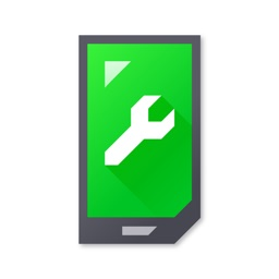 Lexmark Mobile Assistant