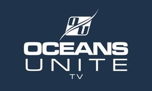 Oceans Unite TV