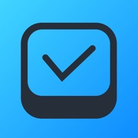 Watched - Track Your Shows
