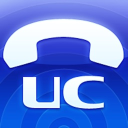 UC Suite Mobile