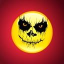 Happy Halloween GIF