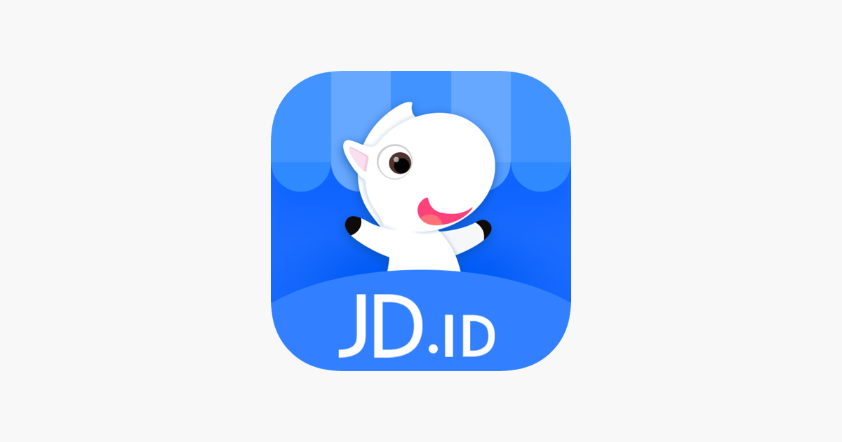 jd id seller center on the app store jd id seller center on the app store