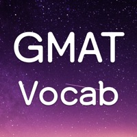 Codes for GMAT Vocabulary Words Test Hack