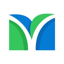 MedDiary App