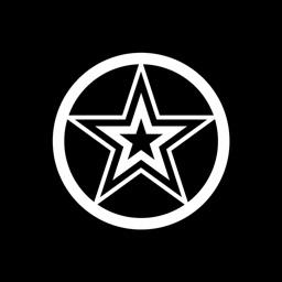 星影のステラ