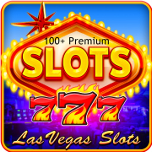 Vegas Slots Galaxy Casino