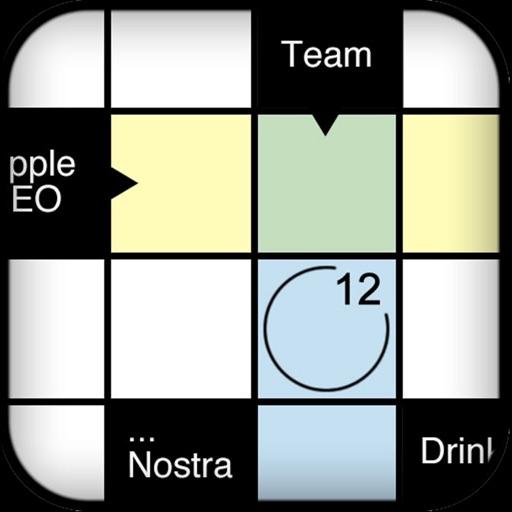 Kreuzworträtsel Kompakt