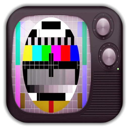 Online IPTV Light