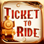 Ticket to Ride - Jeu de train