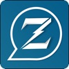 ZapBuddy iphone and android app