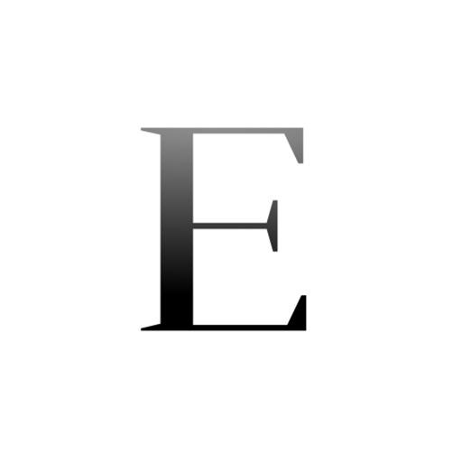 ECLAIR | Доставка
