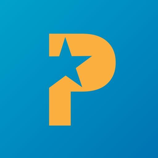 Park ATX