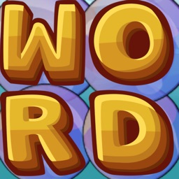 Word Pops!