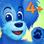 Lazuli 4+ Mathematik Lernspiel