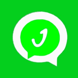 BBTalk Messenger