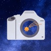 星空カメラ