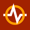 Earthquake - alerts and map
