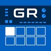 Groove Rider GR-16 - iPhoneアプリ
