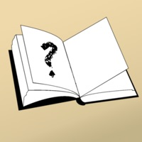 Bible Bowl Practice Hack Resources Generator online
