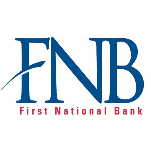FNB of Griffin Mobile Banking by First National Bank of Griffin