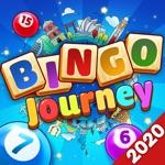 Bingo Journey!Bingo Party Game
