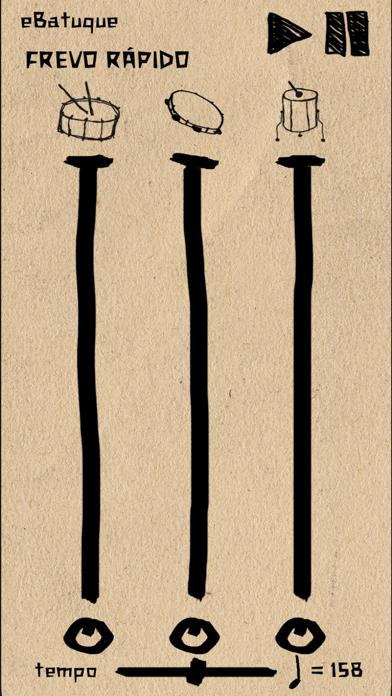 eBatuqueのおすすめ画像6