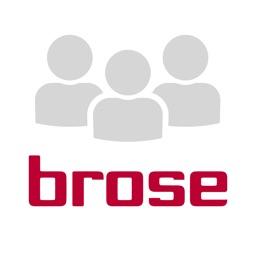 myBrose
