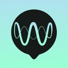 Wavechat: Resonate in Wave