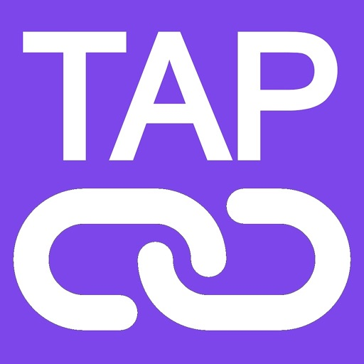 TapLink - Quickly Share Links