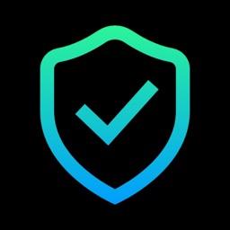 Stealth Shield - VPN Proxy