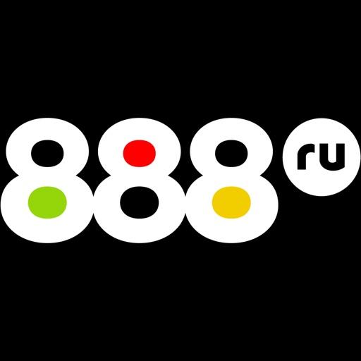 888 – ставки на спорт онлайн