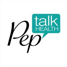 Pep Talk Health